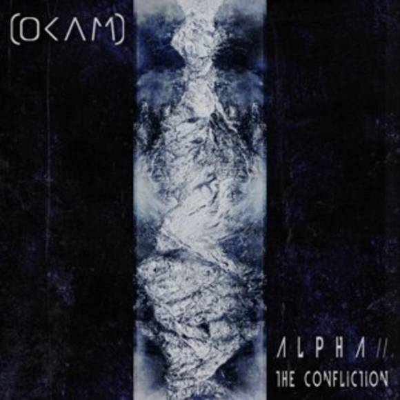 Image - Alpha - The Confliction